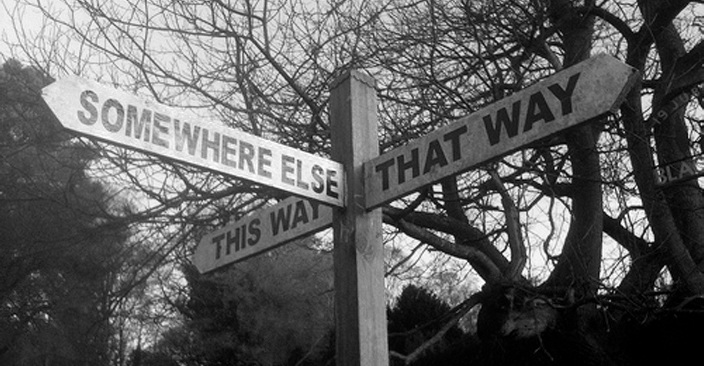 make-a-decision-web