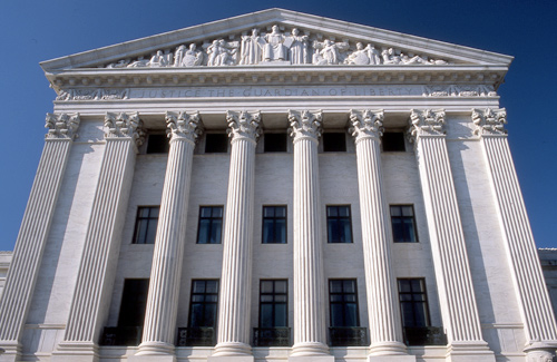 A Significant Supreme Court Ruling On the Insurance Industry and Obamacare