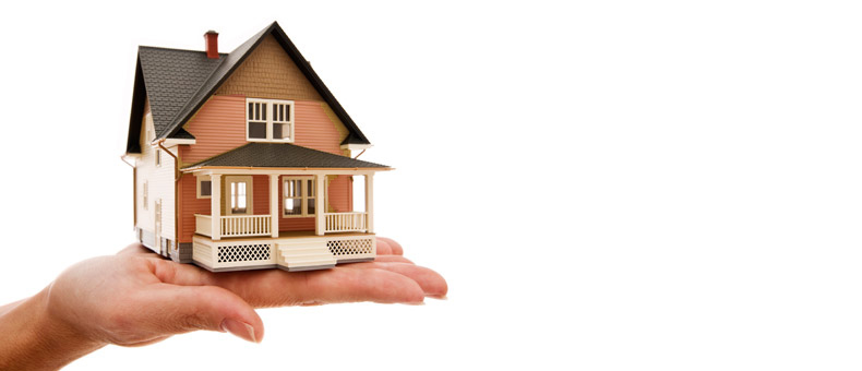 8 Tips to Lower Your Home Insurance Premiums