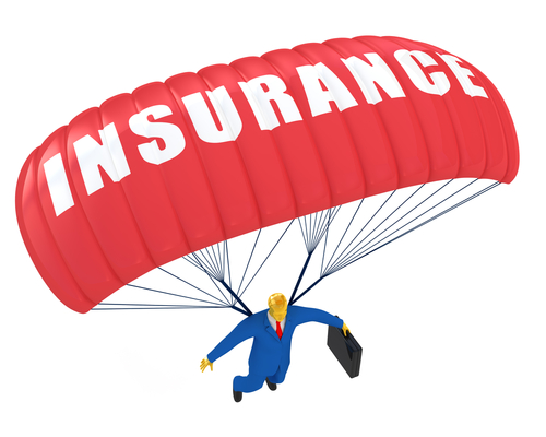 10 Tips for Buying any type of Insurance