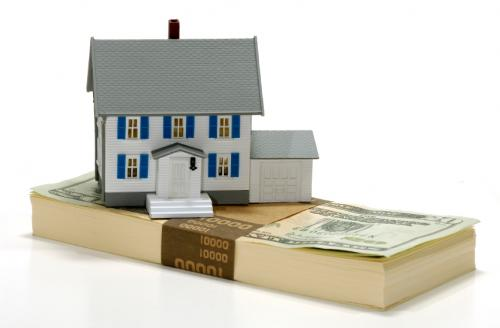 Why Do I Need That Much Homeowners Insurance?