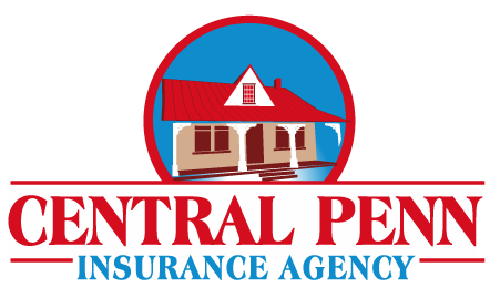 central-penn-final