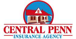 Central Penn Insurance Agency Acquires Keystone Insurance Associates Inc.