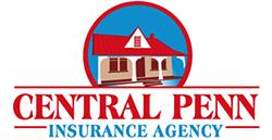 central-penn-header-ppc-gt